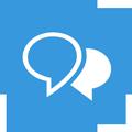 business-advisory-icon